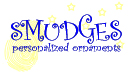 Smudges Logo